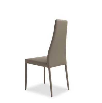Friulsedie FABIA |sedia|