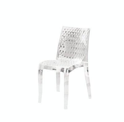 Friulsedie DIAMANTE |sedia|