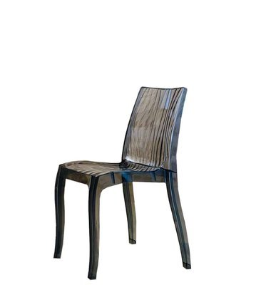 Friulsedie ONDE |sedia|