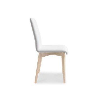 Friulsedie MIA FR |sedia|