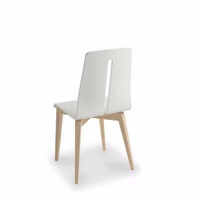 Friulsedie GRETA FR |sedia|