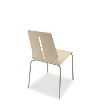 Friulsedie GRETA MT |sedia|
