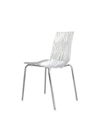 Friulsedie DUNE |sedia|