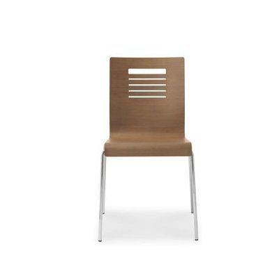 Friulsedie MAXIMA MT |sedia|