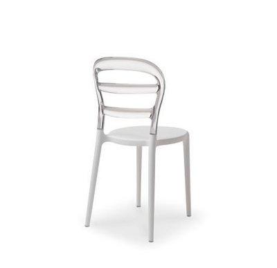 Friulsedie FAST |sedia|