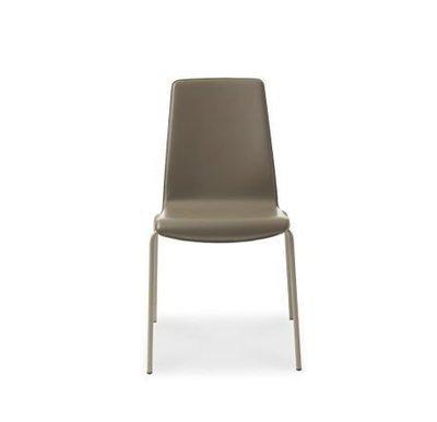 Friulsedie GRAN MANON MT |sedia|
