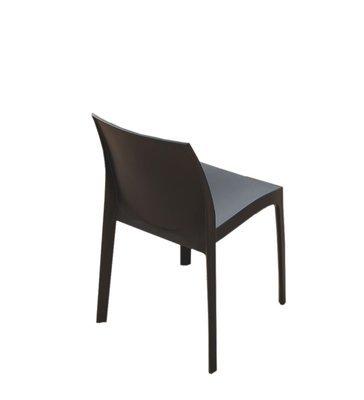 Friulsedie JO |sedia|