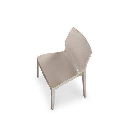 Friulsedie JORDAN |sedia|