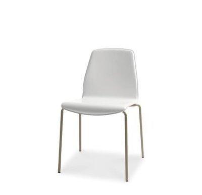 Friulsedie MANON MT |sedia|