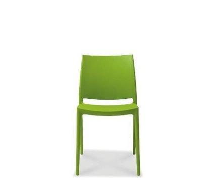 Friulsedie ZEN |sedia|