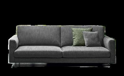 Felis KENDAL |divano|