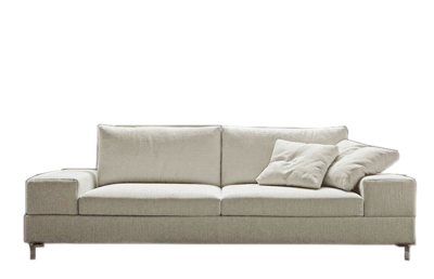 Felis OTIS  divano 