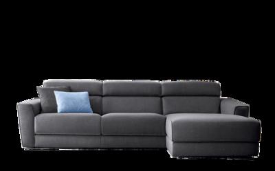 Felis WINSTON |divano|