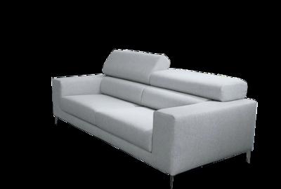 Felis DYLAN |divano|