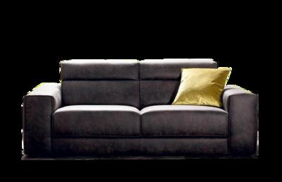Felis AJAR |divano|