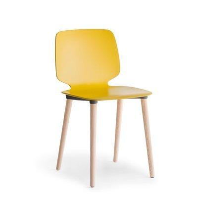 Pedrali BABILA 2750 |sedia|