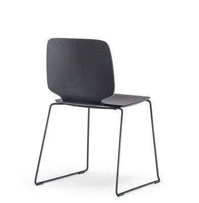 Pedrali BABILA 2720 |sedia|