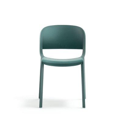 Pedrali DOME 260 |sedia|