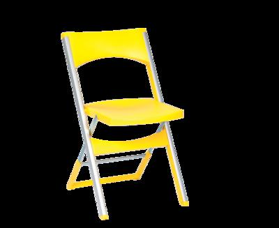 Gaber COMPACT |sedia pieghevole|