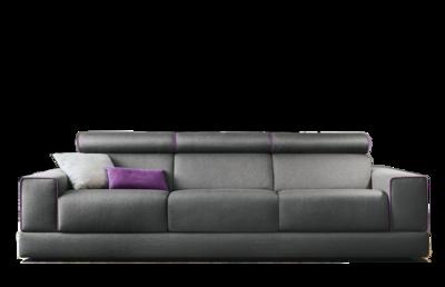 Felis JAMES |divano|
