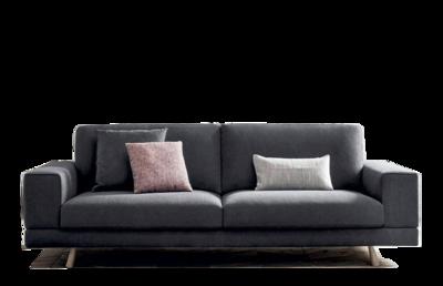 Felis ASPEN |divano|