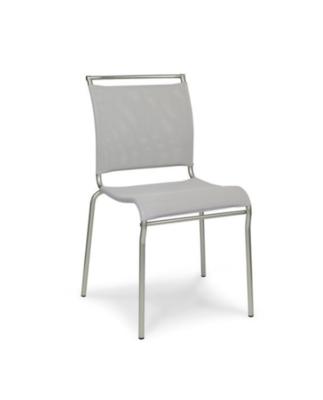 Connubia AIR |sedia|