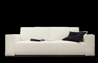 Felis BYRON |divano|