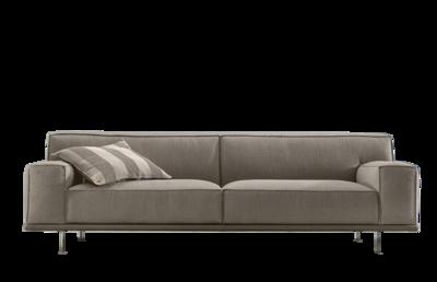 Felis YOUNG |divano|