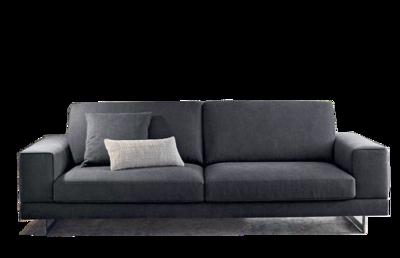 Felis ANGEL |divano|