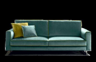 Felis KLOE' |divano|