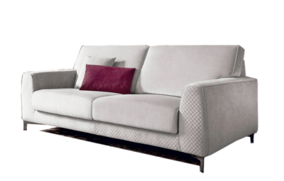 Felis PAUL |divano|