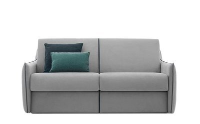 Felis AMADEUS |divano letto|