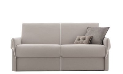 Felis HUBERT |divano letto|