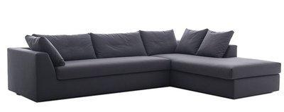 Felis ASTON |divano letto|