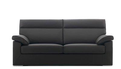 Felis DERLON |divano|