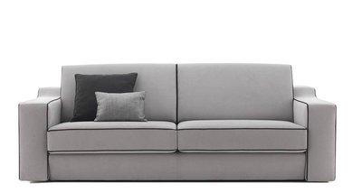 Felis JONAS |divano|