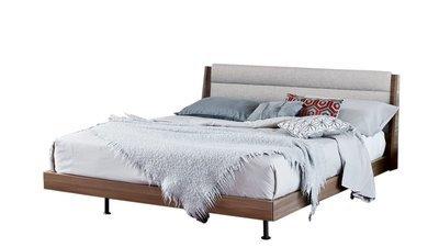 Alf DA-DO |letto singolo - matrimoniale|
