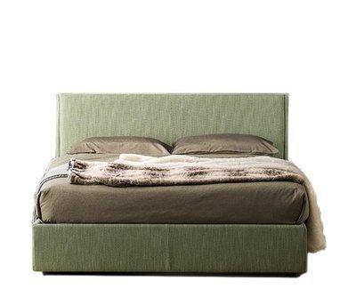 Alf   AREN |letto singolo - matrimoniale|