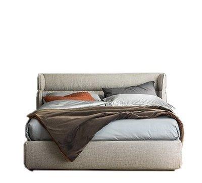 Alf   OREGON |letto singolo - matrimoniale|