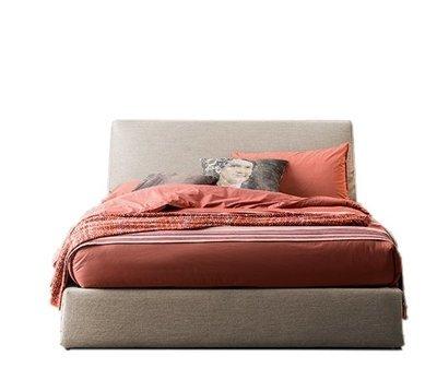 Alf   RALPH |letto singolo - matrimoniale|