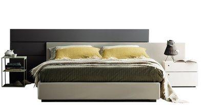 Alf   SKIP |letto singolo - matrimoniale|