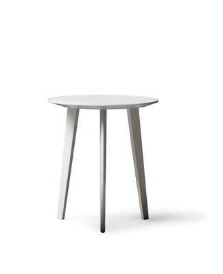 Alf LIFE |tavolino|