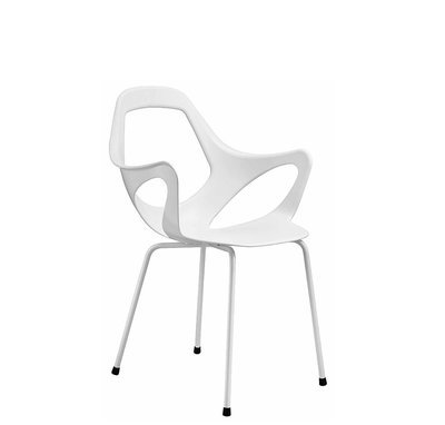 Metalmobil DAFNE 154 |sedia|