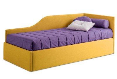 Felis ERIK |letto configurabile|