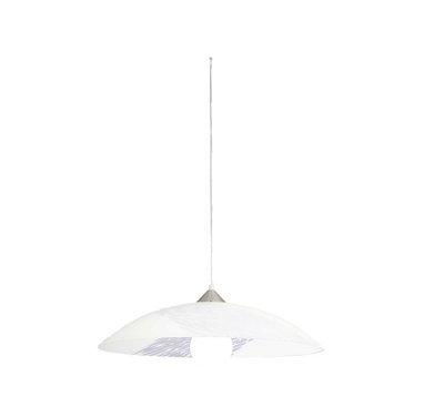 Lam STADIO |lampada a sospensione|