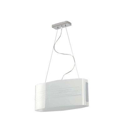 Lam SHANGAI |lampada a sospensione|