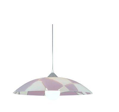 Lam TRAPEZIO |lampada a sospensione|
