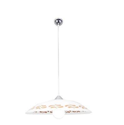 Lam FUOCHI |lampada a sospensione|