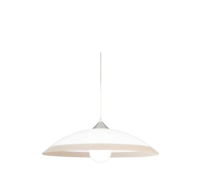 Lam RING |lampada a sospensione|