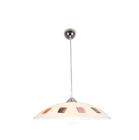 Lam PENNELLI |lampada a sospensione|